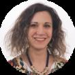 Dott.ssa Arianna Mazzetta